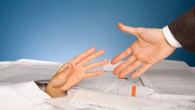 Photo of بهترین روش حسابداری کسب و کارهای کوچک