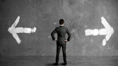 Photo of مهارت تصمیم گیری ، مهمترین عامل موفقیت